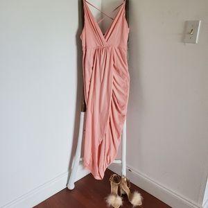 Date Night Dress NWOT